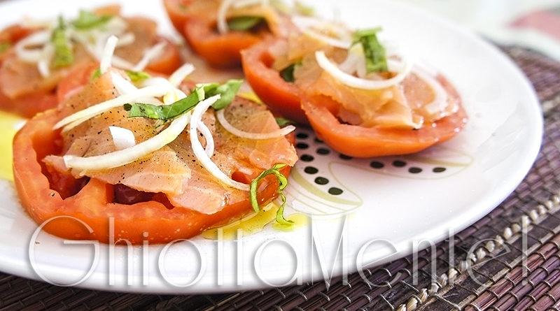 PomodoriSalmone_Cover800