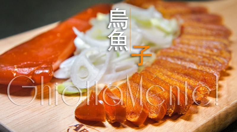 bottarga-Taiwan-padella-cover