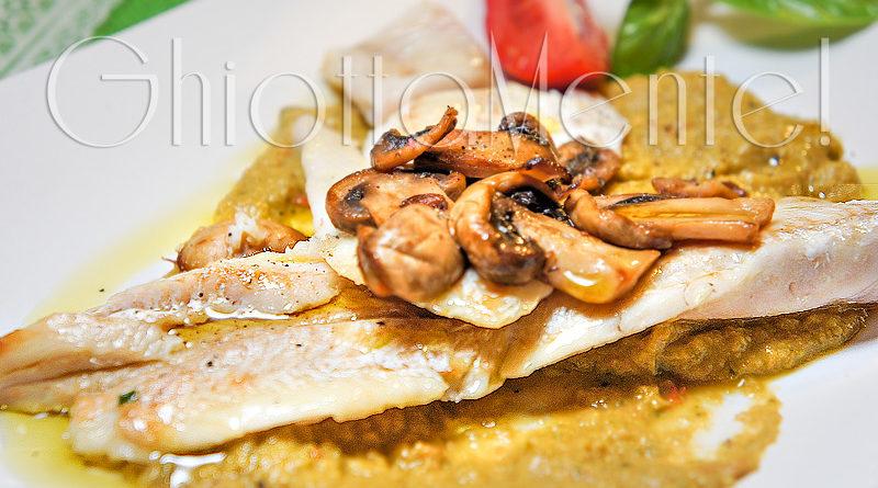 filetti-merluzzo-crema-piselli-cover