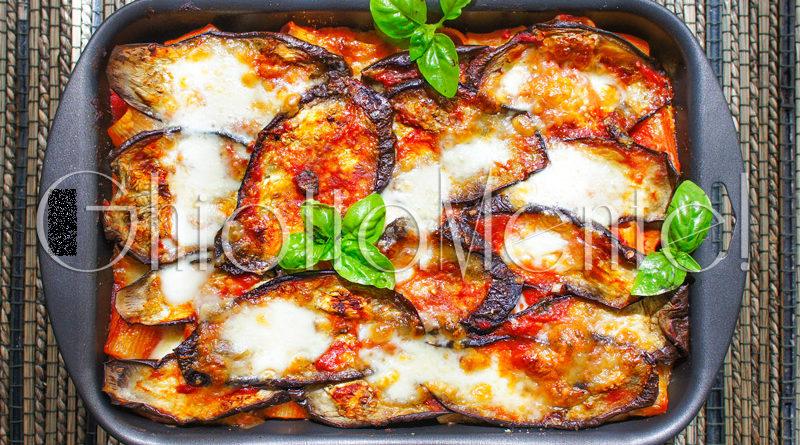 pasta-alla-parmigiana-cover
