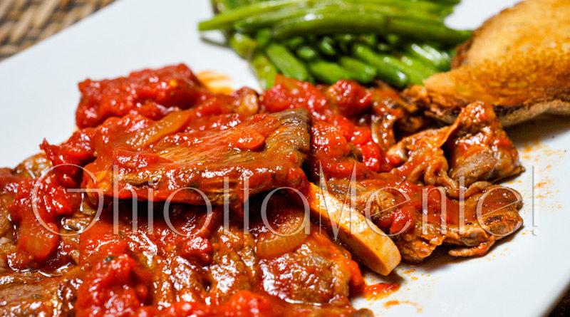 carne-pizzaiola-orientale_20-cover