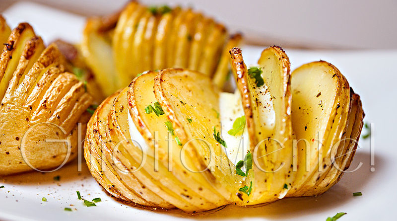 patate-ventaglio-cover