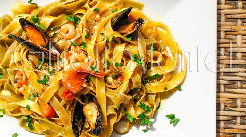pasta-frutti-mare-surgelati-cover