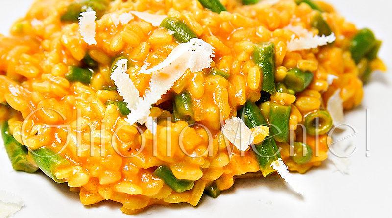 risotto-fagiolini-timo-curcuma-cover