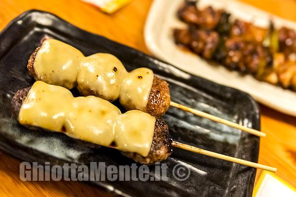 ChickenBarbecue_24-600px