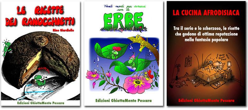 I migliori libri di cucina ghiottamente - Migliori libri di cucina ...