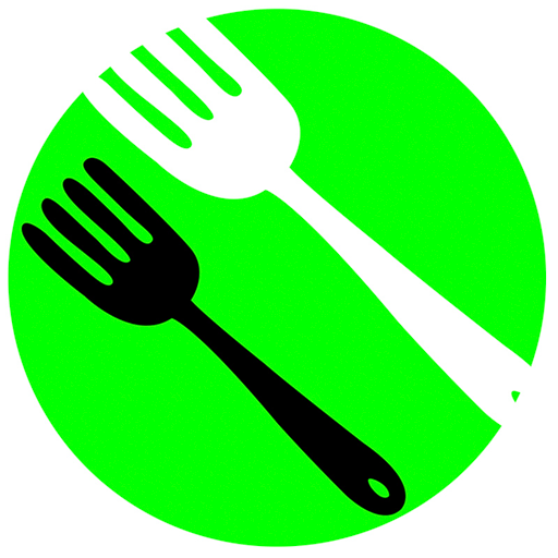 cropped-icon512.png