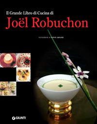 2-Joel-Robuchon