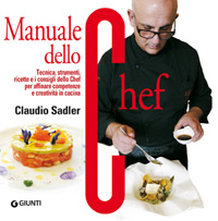 3-Manuale-dello-Chef