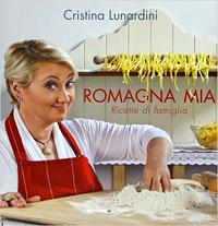 5-RomagnaMia