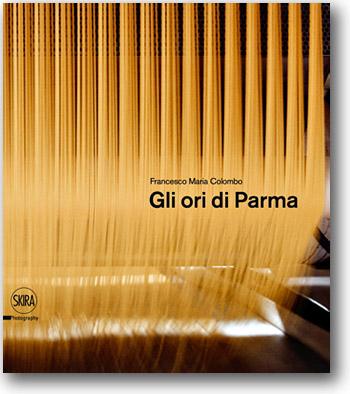CoverLibro-GLI-ORI-DI-PARMA