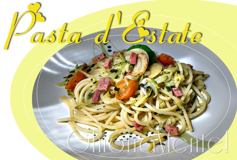 PastaEstate2013-2
