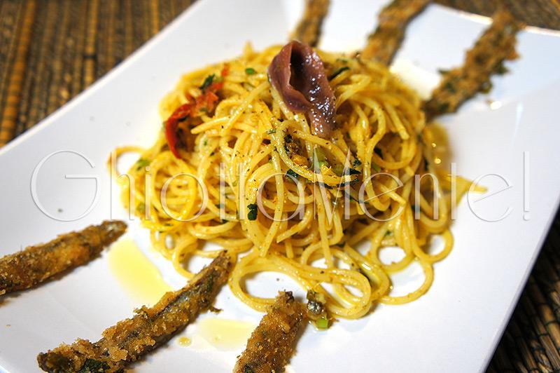 alicigratine_spaghetti1_800