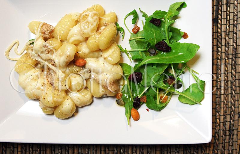 gnocchi-formaggi-bianco-6