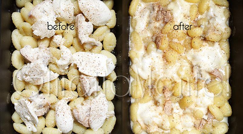 gnocchi-formaggio-bianco-1