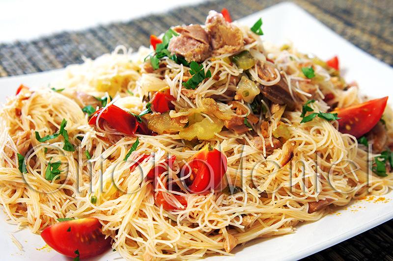 spaghetti-riso-con-tonno-3