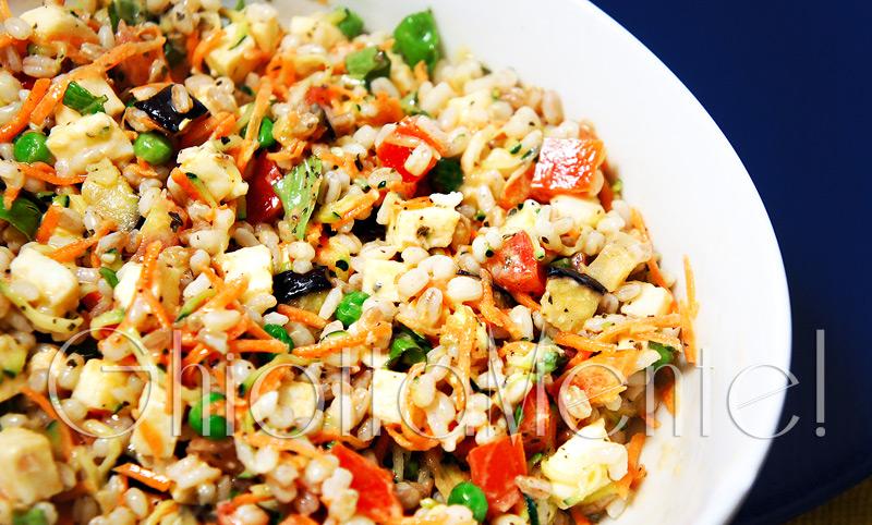 Insalata-riso-mozzarella-verdure-07a800