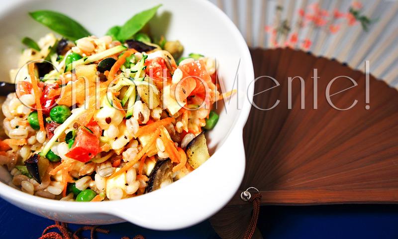 Insalata-riso-mozzarella-verdure-11a800