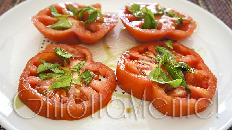 PomodoriSalmone_1b800