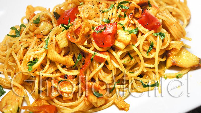 Spaghettini-curcuma-surimi-2b800