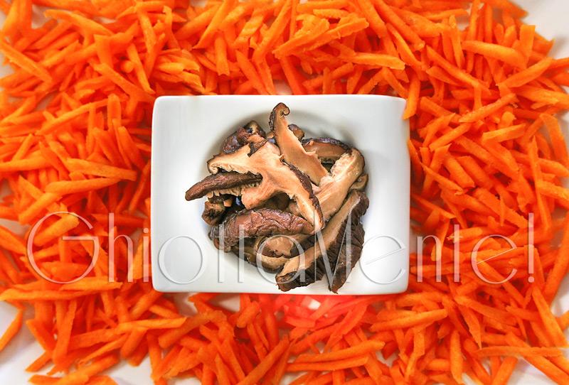 carote-shiitake-01