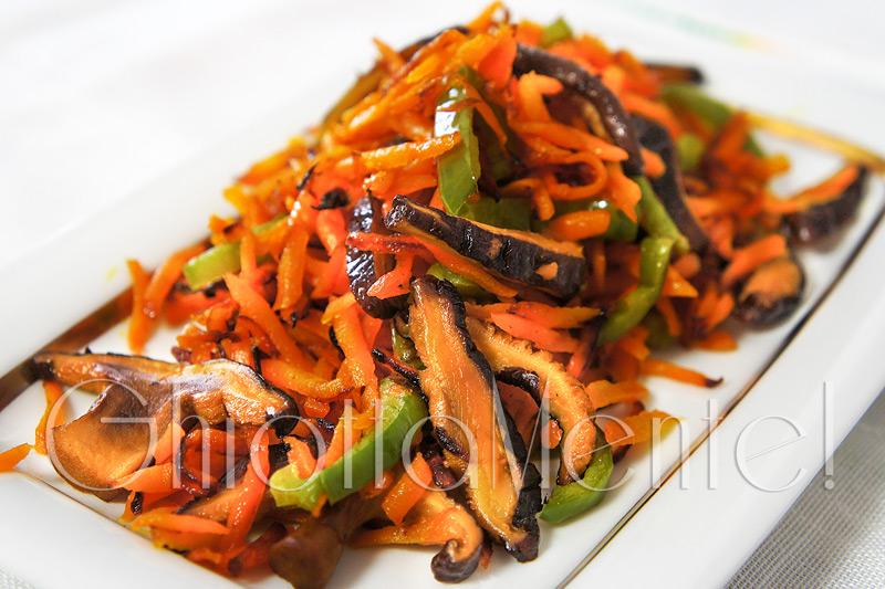 carote-shiitake-08