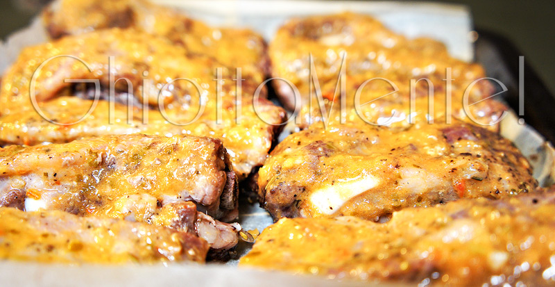 costine-maiale-rib-salsa-messicano-08a800