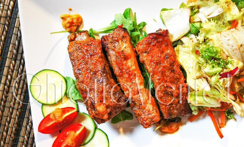 costine-maiale-rib-salsa-messicano-12a800