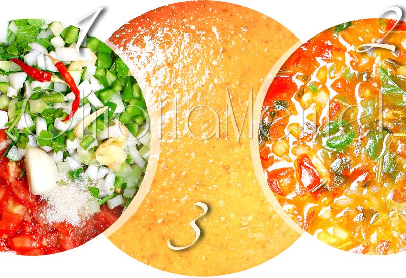 costine-maiale-rib-salsa-messicano-14a800