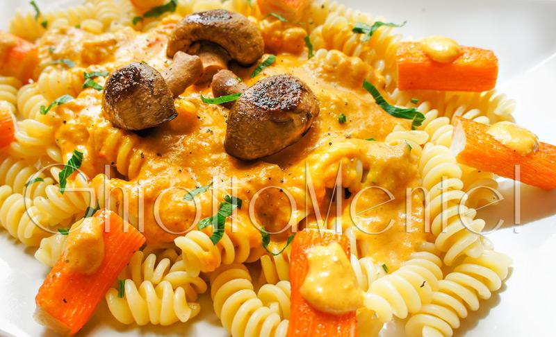 fusilli-curry-surimi-08-800