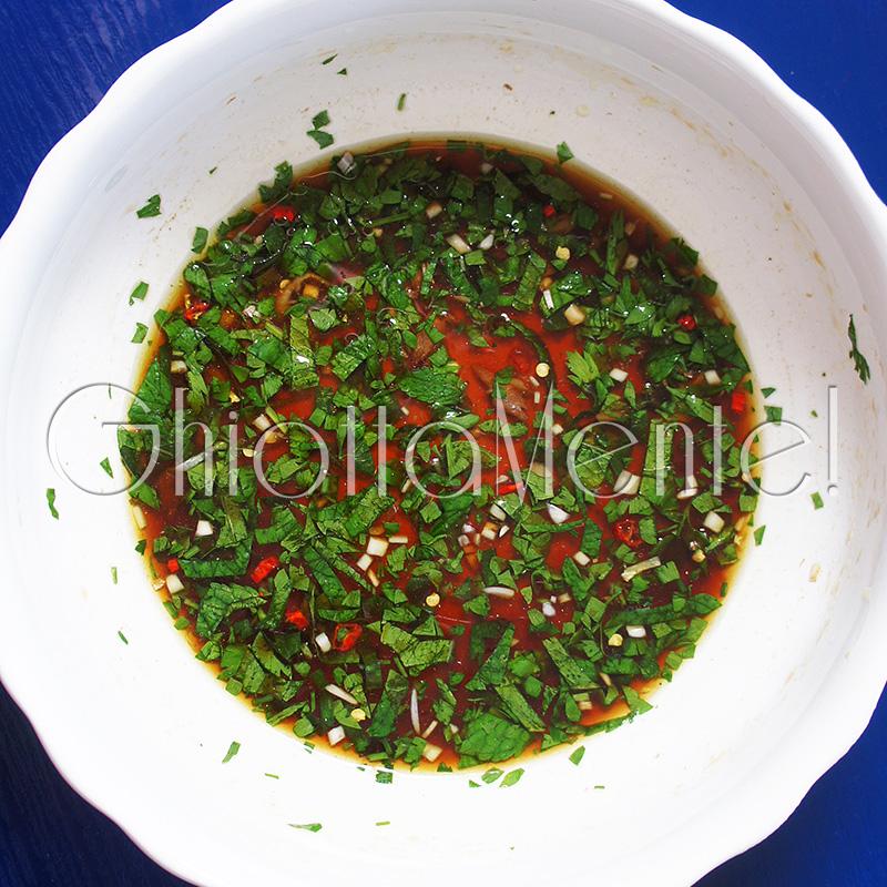 insalata-thailandese-pasta-fredda-05a800