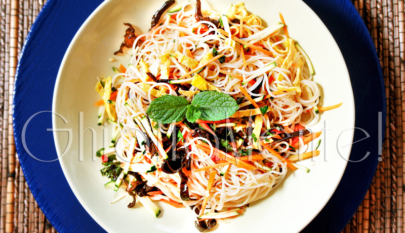 insalata-thailandese-pasta-fredda-10a800