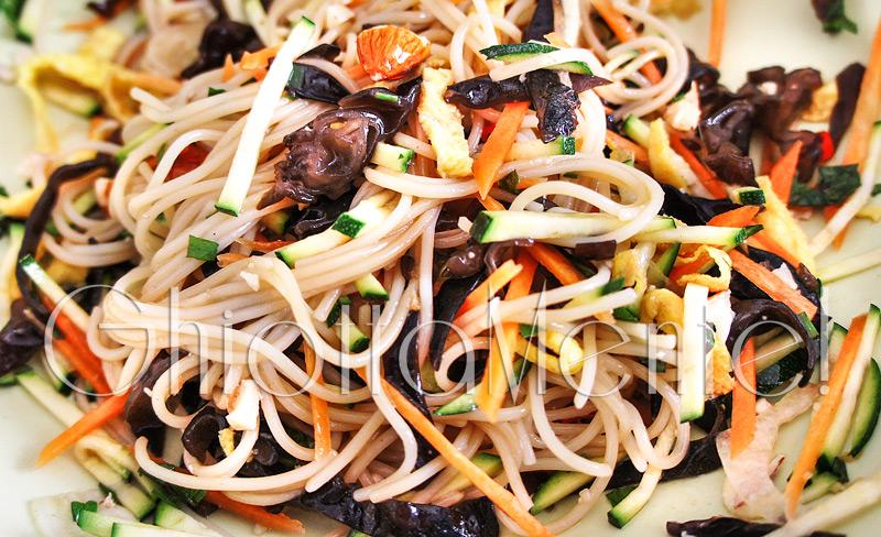 insalata-thailandese-pasta-fredda-12a800