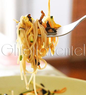 insalata-thailandese-pasta-fredda-14a350
