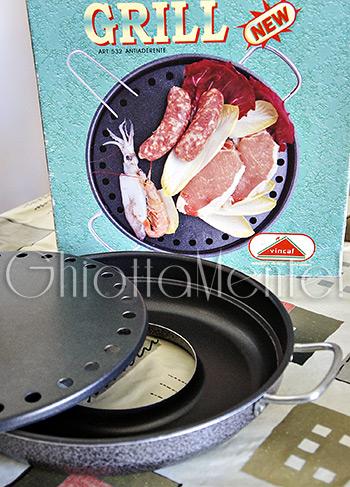padella-grill-1-350