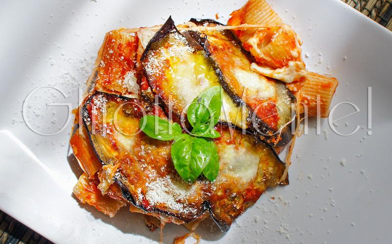 pasta-alla-parmigiana-13-800