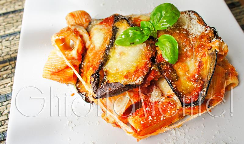 pasta-alla-parmigiana-14-800