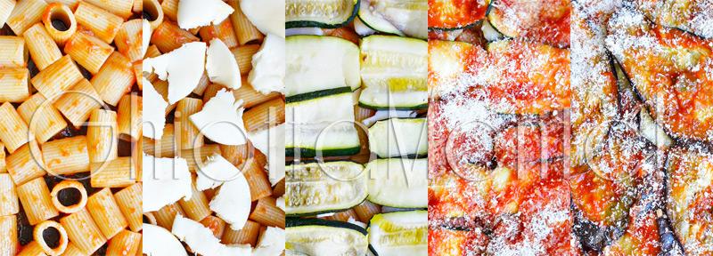 pasta-alla-parmigiana-17-800