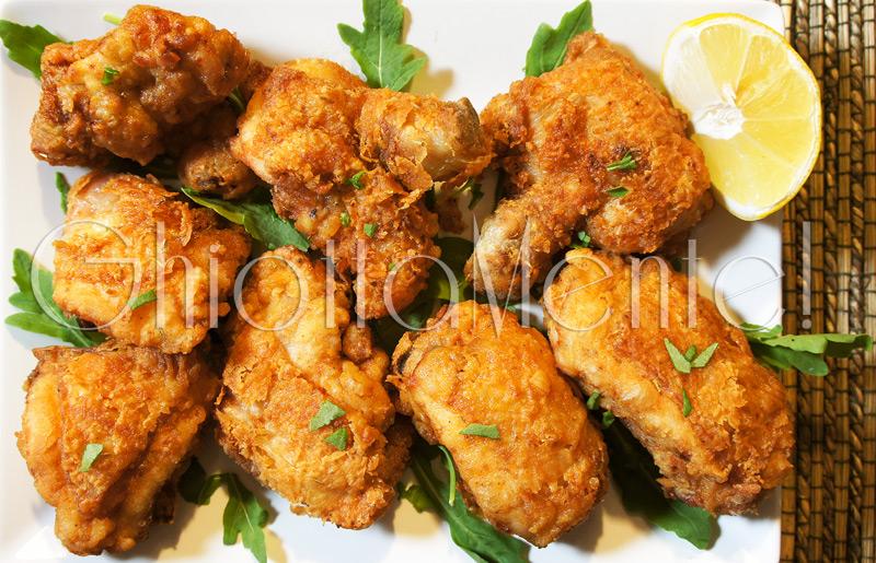 pollo-fritto-taiwanese-09-800