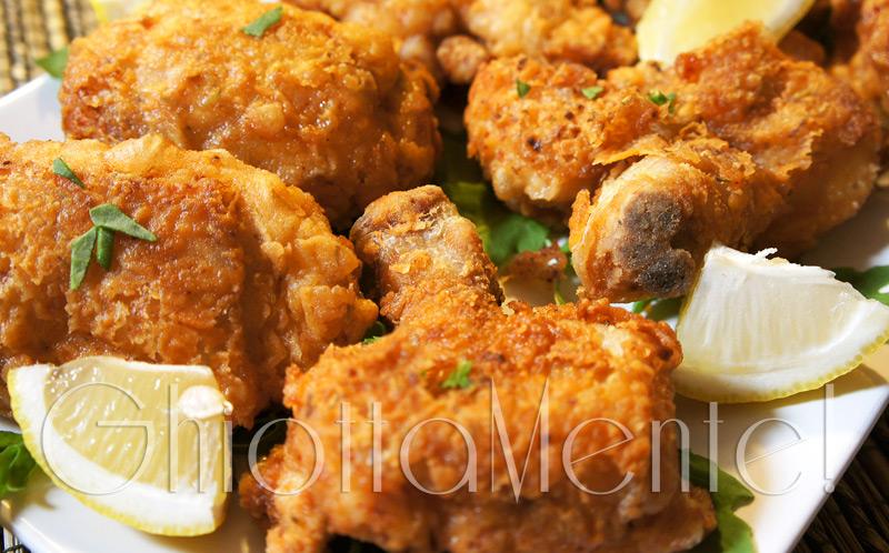 pollo-fritto-taiwanese-15-800