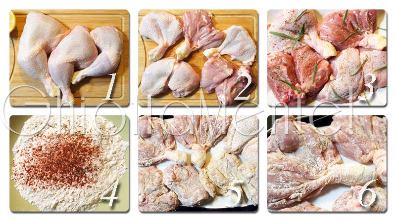 pollo-fritto-taiwanese-16-800