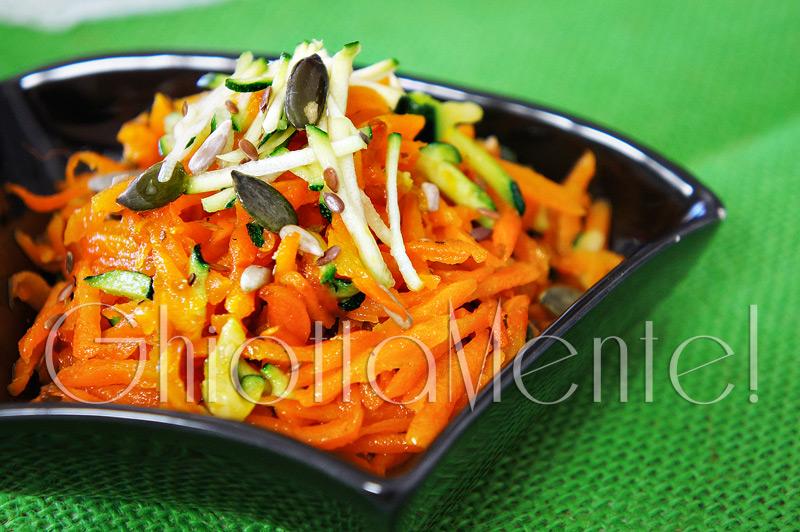 verdure-carote-zucchine-05a800