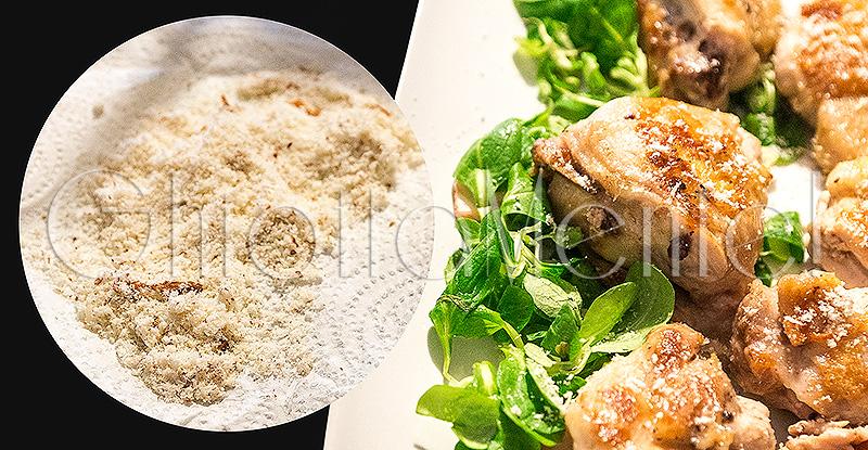 BBQ-pollo-mandorle-2b800