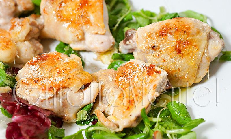BBQ-pollo-mandorle-7-800
