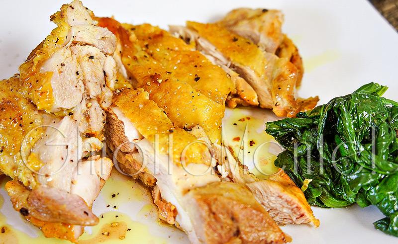 cosce-pollo-padella-curcuma-05-800