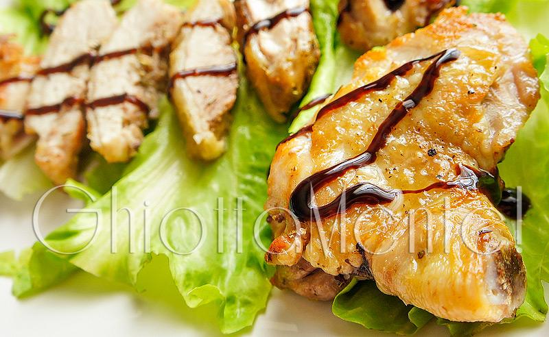 cosce-pollo-padella-curcuma-09-800