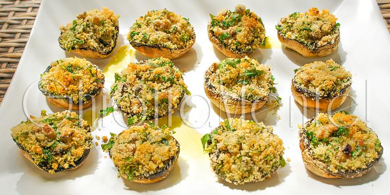 funghi-gratinati-parmigiano-10-800