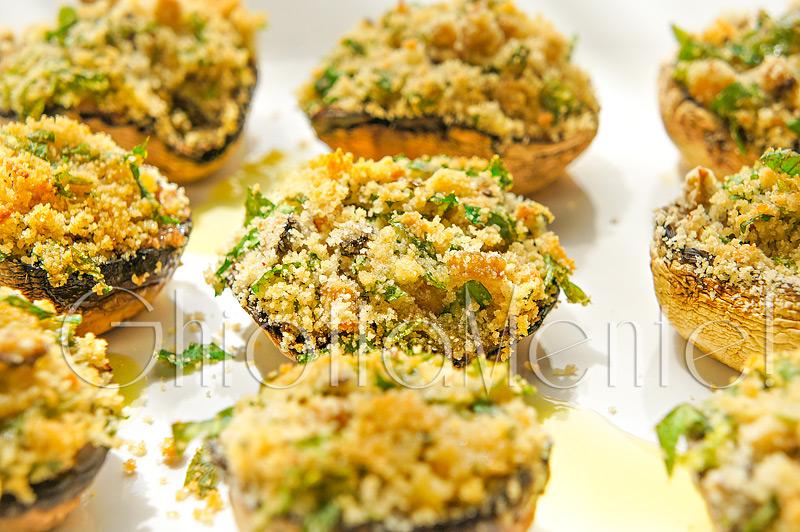 funghi-gratinati-parmigiano-11-800