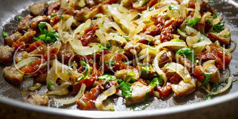 gramigna-salsiccia-pomodorisecchi_08a800