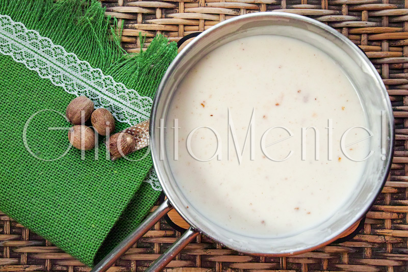 lasagna-salmone-rucola_14a800